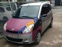 Bán ô tô Hyundai i10 sản xuất năm 2006, 65 triệu