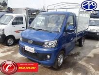 Xe tải nhẹ 990kg Veam VPT095