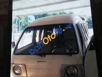 Bán xe Daewoo Damas sản xuất năm 1993, màu trắng, xe nhập