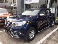 Cần bán xe Nissan Navara E năm sản xuất 2018, nhập khẩu giá cạnh tranh