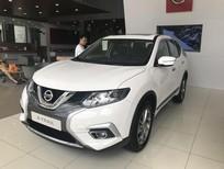 Bán xe Nissan X trail 2.0 SL Luxury 2018, 791tr