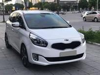Bán Kia Rondo GAT sản xuất năm 2016, màu trắng