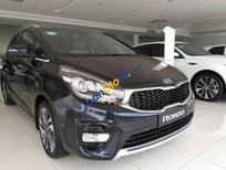 Bán xe Kia Rondo 2.0 GAT năm sản xuất 2018, nhập khẩu nguyên chiếc, 669tr