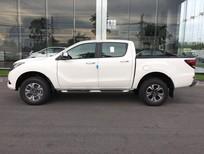 Cần bán Mazda BT 50 2.2 ATH 2018, nhập khẩu