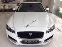 Hotline 0938302233 - Bán xe Jaguar đời 2017, màu trắng giao xe ngay + 5 năm bảo dưỡng
