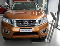 Nissan Navara 2019 cháy hàng giá vẫn sập sàn