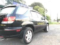 Cần bán lại xe Lexus RX 300 RX 1998, nhập khẩu