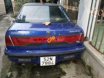 Bán Daewoo Espero năm 1997, màu xanh lam, 45tr