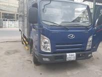 Bán xe tải Hyundai 2t4 đời 2018, trả trước 50tr có xe, khuyến mãi trước bạ