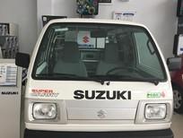 Bán xe Suzuki Super Blind Van