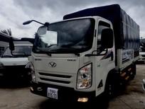 Giá xe tải Đô Thành IZ65 Gold đại lý Ô Tô Phú Mẫn, hotline 0907255832