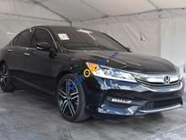 Honda Bắc Giang bán Accord, nhập khẩu, xe giao ngay đen - trắng- đỏ, liên hệ: Mr. Trung - 0982.805.111