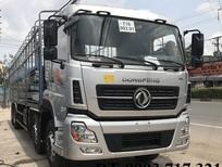 Bán xe tải DongFeng 17T9 (YC310) / 17990Kg / DongFeng Hoàng Huy YC310/ Hoàng Huy YC310