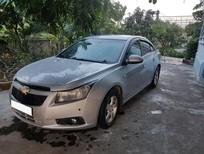 Bán xe Chevrolet Cruze LS 2013, xe tư nhân , xe đẹp suất sắc