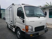 Bán Hyundai Mighty N250SL đông lạnh