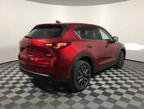 Bán Mazda Cx5 2.5 2019,ưu đãi 32tr trong tháng 03/2019
