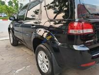 Cần bán Ford Escape năm 2011, 425 triệu
