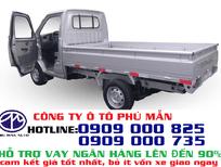Bán xe tải nhẹ Dongben dưới 1 tấn giá rẻ