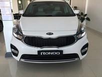 Bán Kia Rondo 2.0 MT 2019, 7 chỗ giá chỉ 609 triệu _ 0974.312.777