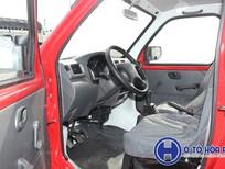 Xe tải Veam Star giá chỉ 147tr