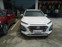 Bán xe Hyundai Kona 2.0AT 2018 bản đặc biệt giao xe ngay/ trả góp 90%