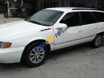 Bán ô tô Ford Taurus 2000, màu trắng