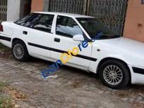 Cần bán Daewoo Espero sản xuất 1997, máy êm ru, giá rẻ