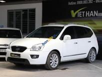 Bán xe cũ Kia Carens SX 2.0AT năm 2013, giá 446tr