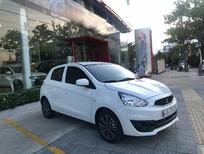 Bán xe Mitsubishi Mirage ở Đà Nẵng, xe nhập, giá tốt nhất, hỗ trợ vay 80%. LH: 0905.91.01.99 Phú