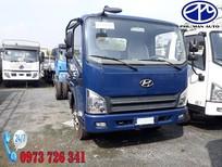 Bán xe tải Hyundai 7T3 thùng dài 6m2