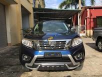 Bán xe Nissan Navara EL Premium sản xuất năm 2018, xe nhập, giá 639tr