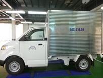 Suzuki 7 tạ mới 2018, nhập khẩu nguyên chiếc, hỗ trợ trả góp, đăng ký đăng kiểm