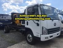 Bán xe tải Hyundai 8 tấn thùng 6,2 mét, bán trả góp, lh: 0907255832 để đặt xe