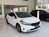 Kia Lào Cai bán xe Kia Cerato 1.6 năm sản xuất 2018, mới 100%, giá 530 triệu