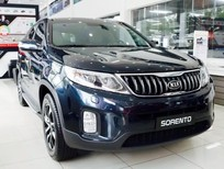 Cần bán xe Kia Sorento 2.4 GAT 2019, 7 chỗ giá chỉ 799 triệu _ 0974.312.777