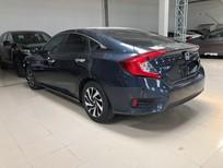 Xe Civic bản đặc biệt - 185tr lấy xe - Giao ngay - Call lấy sớm trong tháng – 0904567404