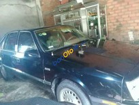 Bán xe cũ Chrysler LeBaron năm sản xuất 1986, nhập khẩu