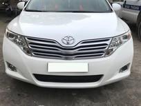 Bán xe Toyota Venza bản full sản xuất 2009 nhập khẩu