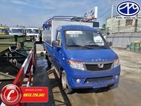 Xe tải nhẹ KenBo 990kg thùng dài 2m6