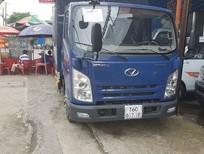 Bán gấp xe tải Hyundai 3T5 giá rẻ nhất Bình Dương, hỗ trợ trả góp 90% giá trị xe