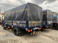 Mua xe tải Hyundai Đô Thành 3T5 mới 100% tại Đồng Nai chỉ với 50tr