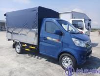 Bán xe tải Mitsubishi 990kg Euro 4, khuyến mãi 8 triệu trả trước 10% nhận xe ngay