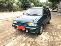 Cần bán xe Kia CD5 sản xuất năm 1998, giá chỉ 38 triệu