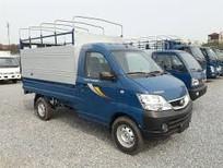 Thaco trọng Thiện Hải Phòng bán xe tải Thaco Towner 990, xe tải Thaco 900kg