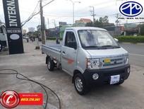 Xe tải nhẹ Dongben 870kg đời 2018 có trợ lực lái