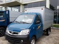Bán xe Towner 990 xe tải 990kg trả góp tại Thaco Trọng Thiện Hải Phòng