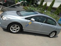 Cần bán gấp Honda Civic sản xuất 2007 số tự động, 365tr