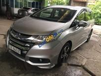 Bán Honda Odyssey 2016, nhập khẩu, xe cũ