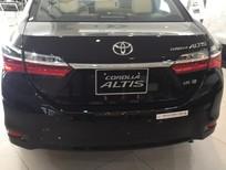 Cần bán Toyota Corolla Altis G 2020, khuyến mại sốc, giao xe ngay, LH 0988611089