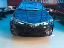Cần bán Toyota Corolla Altis G 2019, trả góp 80%, giao xe ngay, lh 0988611089